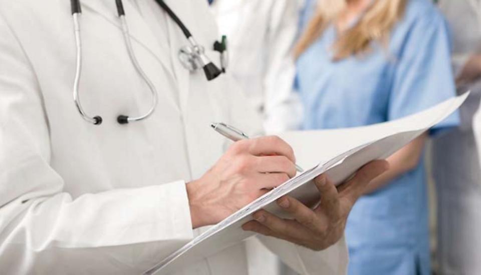 hasta hakları
