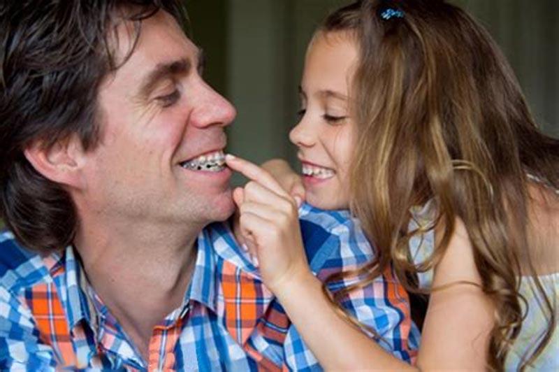 bursa ortodonti fiyatları