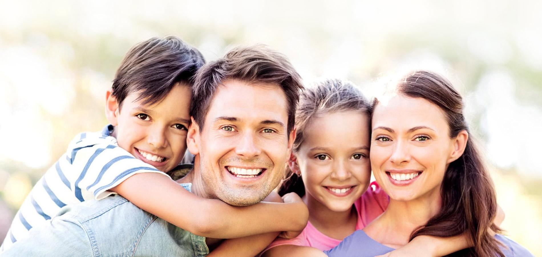 yetişkinlerde ortodontist