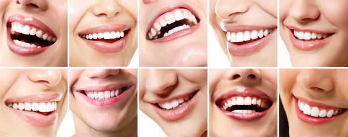 Ortodonti de yeni teknolojiler