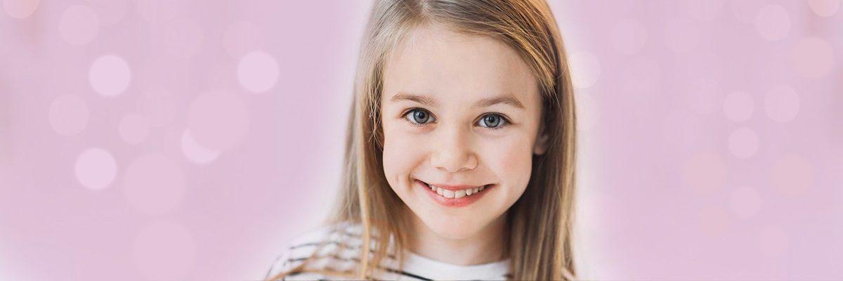 Çocuklarda Koruyucu Ortodonti tedavisi